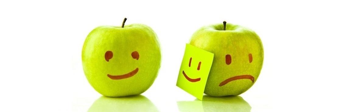 psicología-y-psicoterapia-zaragoza