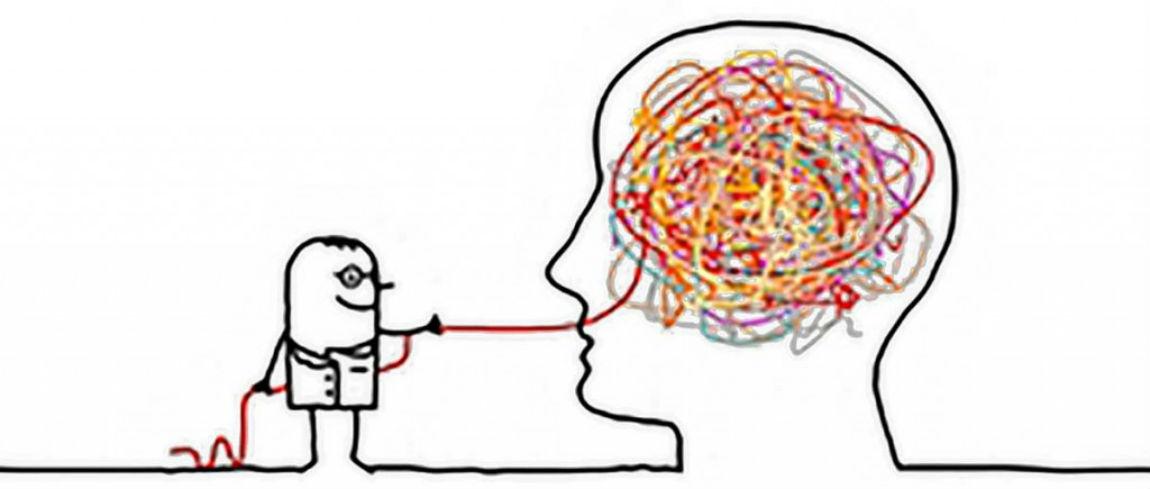Qu estudia la psicolog a for Que es divan en psicologia