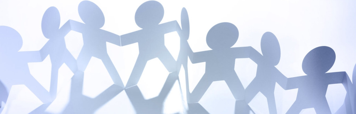 relaciones grupales